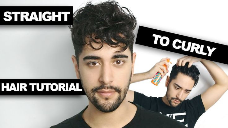 boy haircuts for best 25 curly hair tutorial ideas on how to 5297