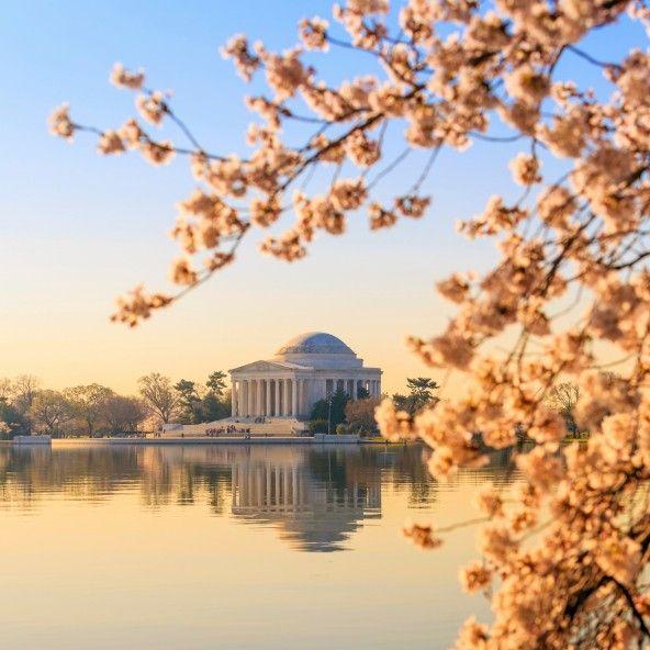 Programa dos EUA dá direito a visto de moradia para investidores (Foto: Thinkstock) http://glo.bo/1xjQHiC