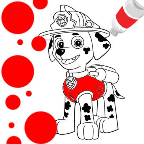 46 best Kids colouring pages & worksheets images on ...