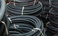 Jak wymienić wąż hydrauliczny? http://www.hp.szczecin.pl/weze-hydrauliczne, http://www.hp.szczecin.pl/wp-content/uploads/2012/09/logo2312.png