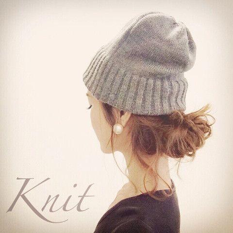 冬のおしゃれはファッションだけ?いいえ、ヘアスタイルも大切です。特に冬にかぶる帽子にぴったりのヘアアレンジなら、より垢抜けられます。そこでこの冬のおしゃれな帽子×ヘアアレンジ術をご紹介します。