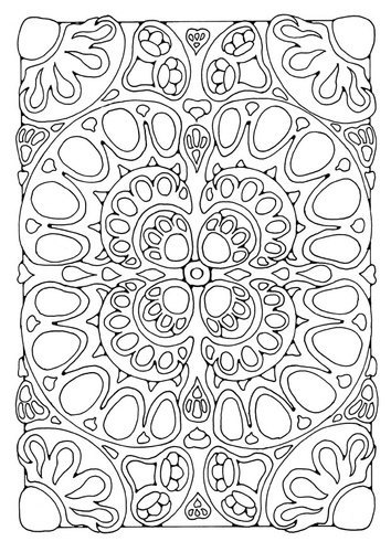 by dandi palmer dodo books patterns to colour in coloring book would make a great book cover