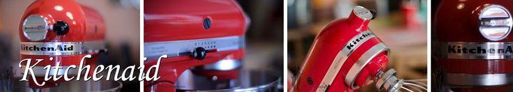 De délicieuses recettes de kitchenaid en photos, faciles et rapides.  Bugnes lyonnaises extra-moelleuses 100 % réussies, Spaghettis frais Kitchenaid, Salade coleshaw facile!!! kitchenaid...