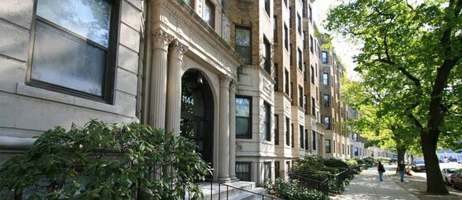 See all available apartments for rent at 1144 Commonwealth Ave in Boston, MA. 1144 Commonwealth Ave has rental units starting at $1600.