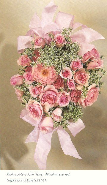 Check Out The Free Flower Tutorials At This Website She Also Carries All Supplies