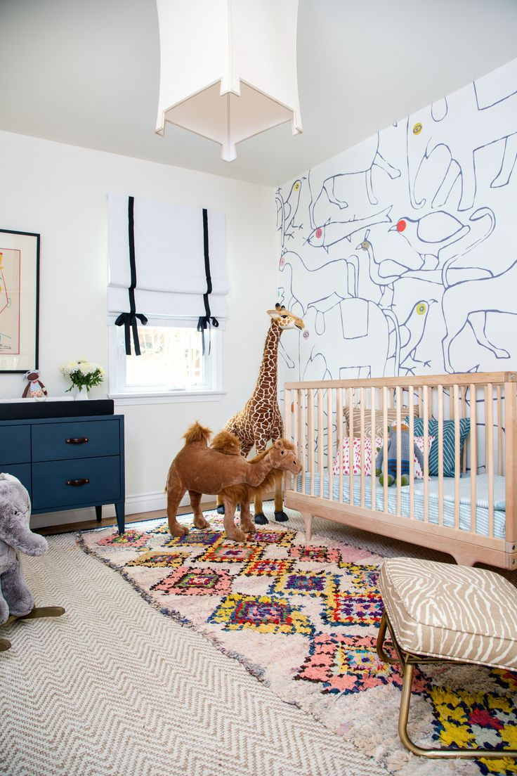 57 best Martinas Room images on Pinterest | Child room, Baby room ...