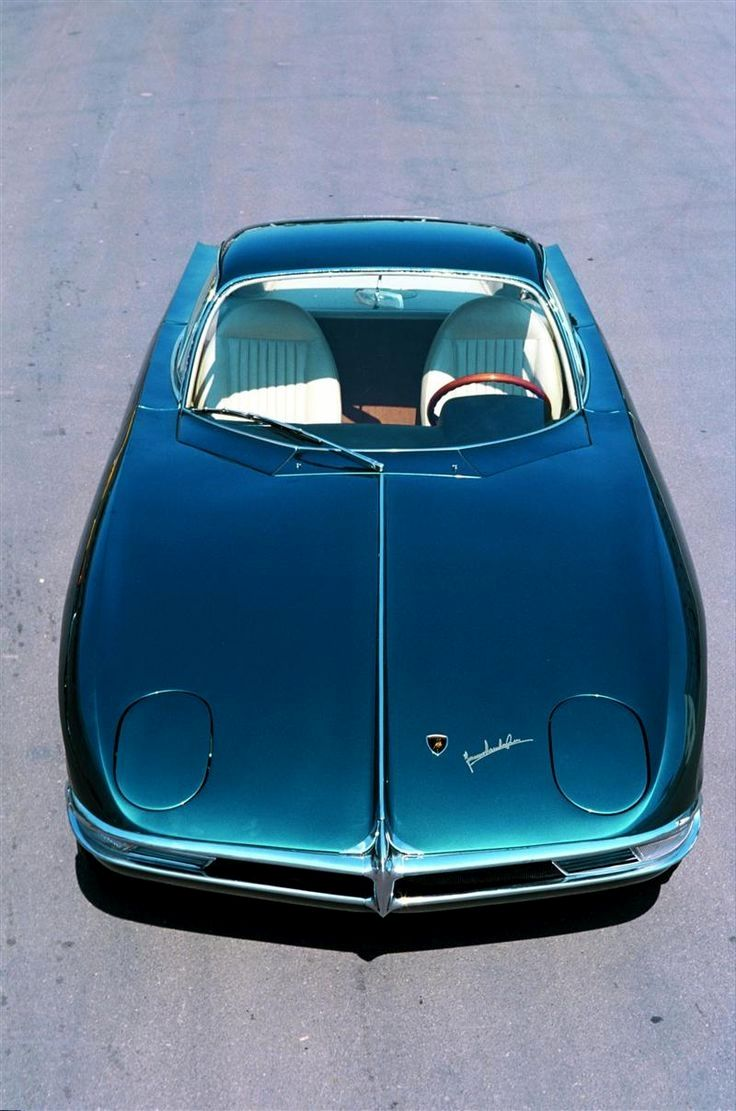1963 Lamborghini 350 GTV CLICK Visit link above for more info #car  #futurecars