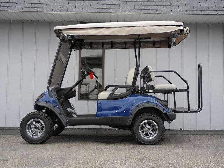 Club Car Golf Cart Parts And Accessories Batteries Autos Xrt Club Car Golf Carts Html on custom yamaha golf carts, flat black pimped out golf carts, club car dump carts, old car golf carts, yamaha utility golf carts, gas powered golf carts, enclosed golf carts,