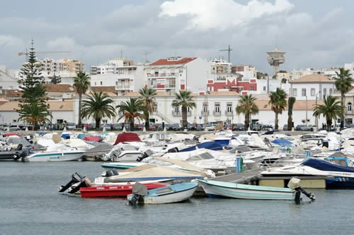 Get pleasure from Best Tourists Attractions in Faro Tours