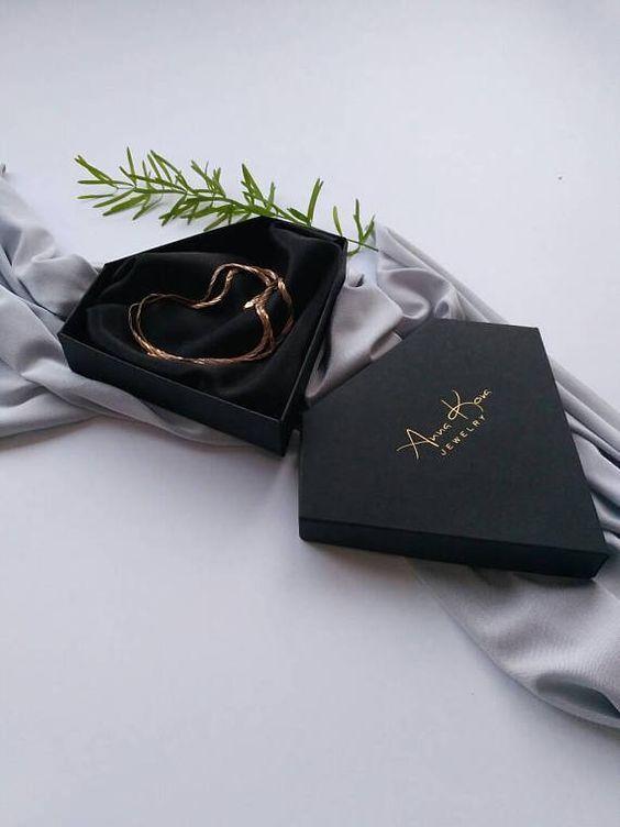 premium packaging design #luxurypackagingdesign #packagingdesign #creativepackagingdesign #luxuryboxdesign #premiumpackagingdesign