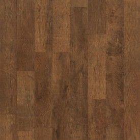 Celebration - Mohawk Laminate Flooring Color: Barnwood Oak Georgia Carpet Industries