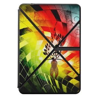 #Music, #clef #Kindle #Fire #HDX 7 Gen6 PU Case > Clef > dreamworld