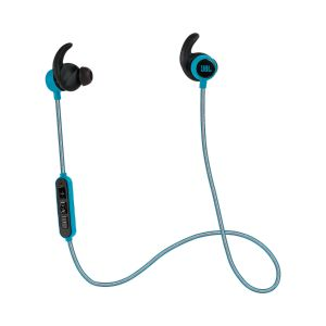 7 Best Workout Headphones for Every Budget (and Need): JBL Reflect Mini Bluetooth