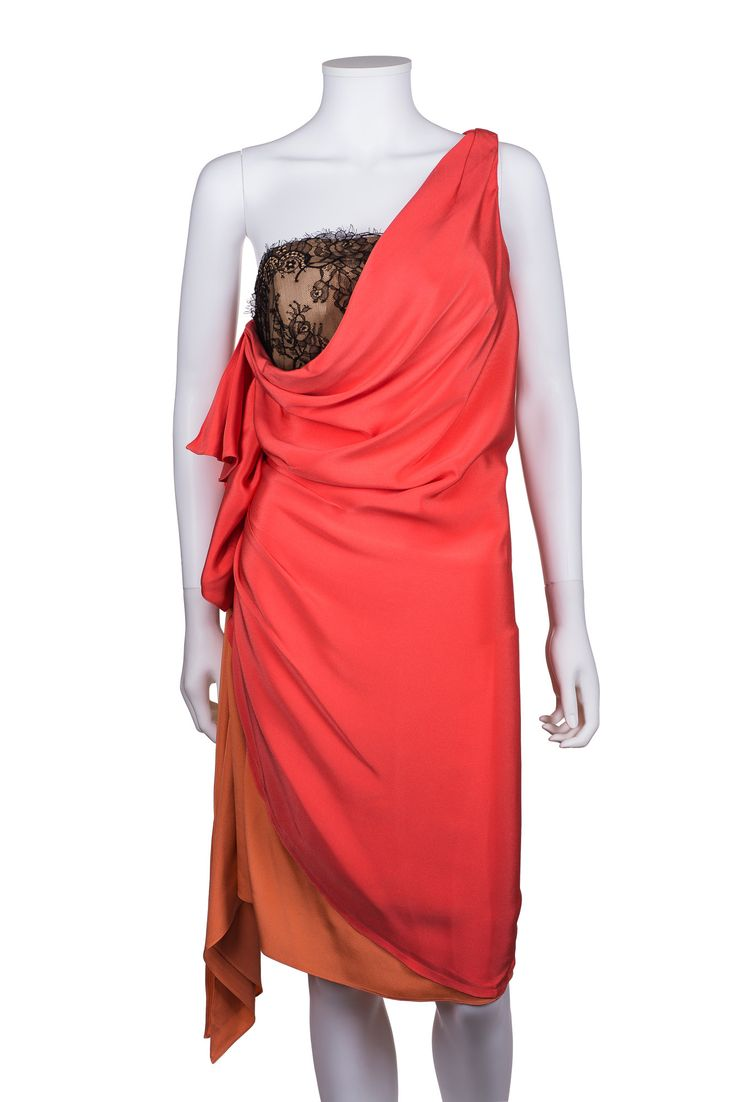 KHOON HOOI Dress