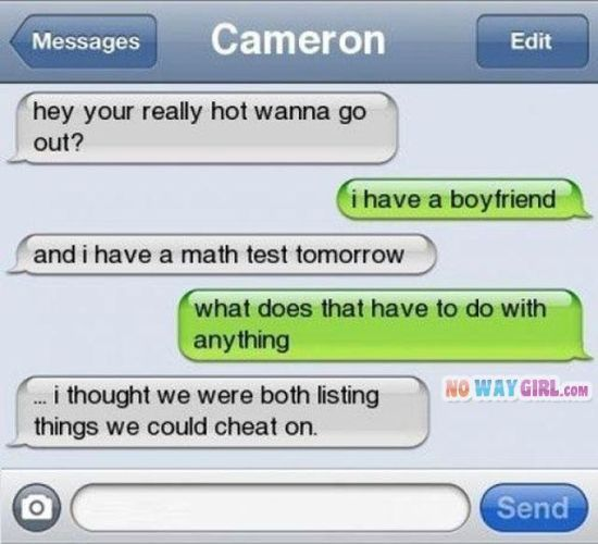 Funny Text Fail-- this is terrible. but   its funny.