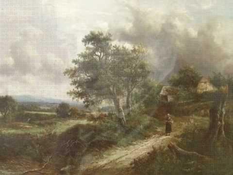 Tintern Abbey - William Wordsworth
