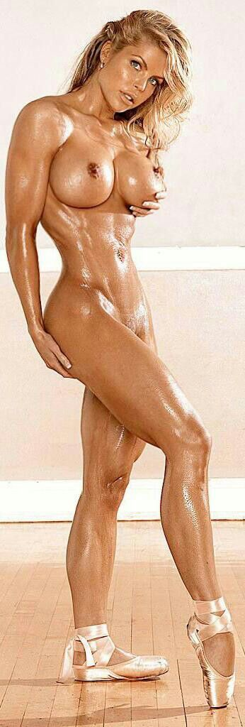3119 Best Female Abs And Other Muscles Images On -8450