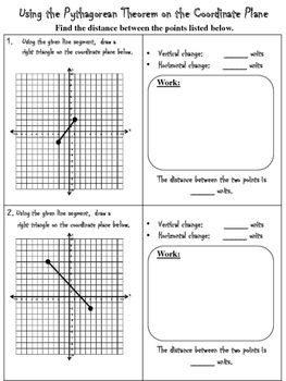 best 25 pythagorean theorem formula ideas on pinterest pythagoras formula math classroom and. Black Bedroom Furniture Sets. Home Design Ideas