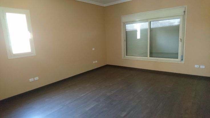 Villa Townhouse for rent in palm hills Bamboo 6th of October
