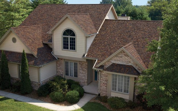 Pros Cons Of Owens Corning Shingles Costs Unbiased Oc Roofing Review In 2020 Roofing Contractors Owens Corning Shingles Shingling