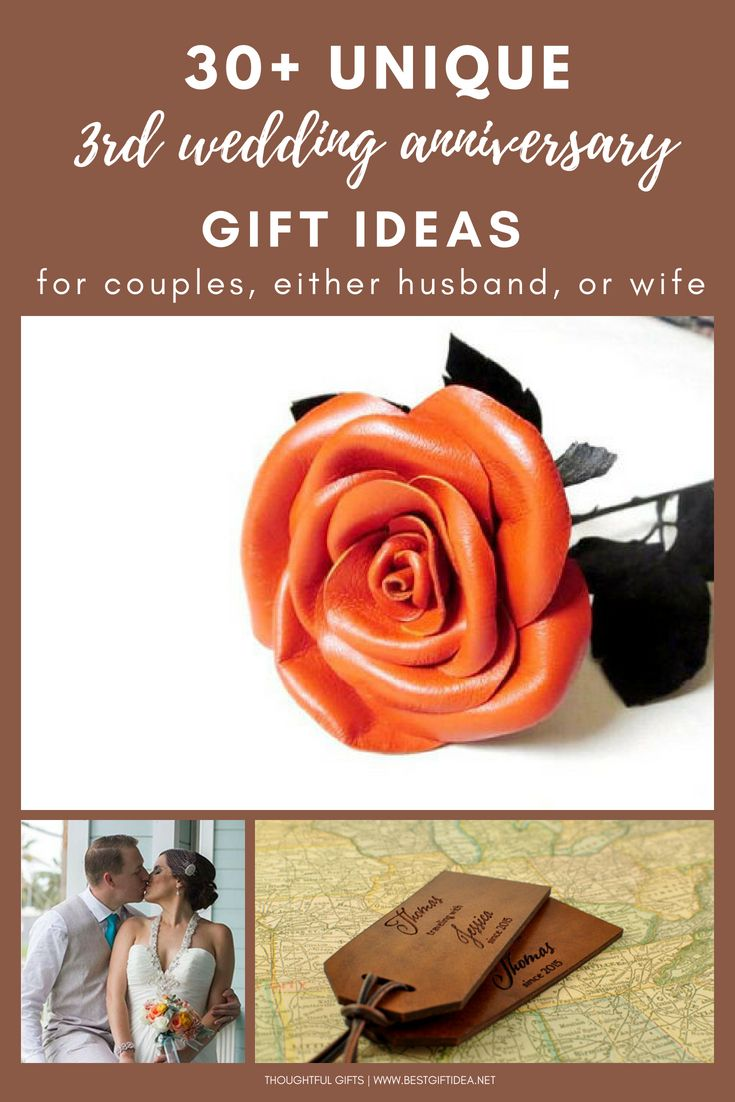 3rd Wedding Anniversary Gift Ideas Leather Anniversary Gift Guide 3rd Wedding Anniversary Gift Ideas 3rd Wedding Anniversary Leather Wedding Anniversary Gifts