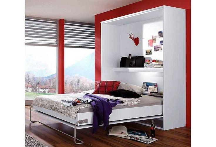 die besten 25 led leisten ideen auf pinterest wohnwand. Black Bedroom Furniture Sets. Home Design Ideas