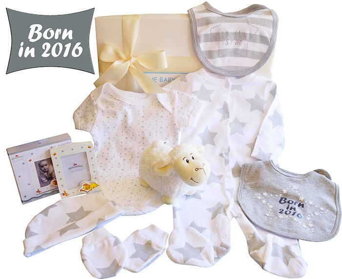 Mother And Baby Gift Hamper : Ideas about baby gift hampers on