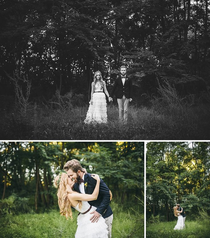 Sarah & Tom in the woods #Nieu-Bethesda #Wedding #Photoshoot #Couple #wood #Forest @Karen Morgan #CharlieRay