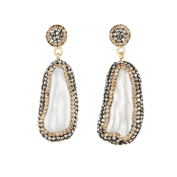 kate-earrings-2a