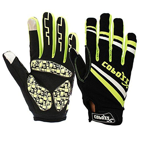 COPOZZ Outdoor Windproof Warm Cycling Bike Hiking Touch Screen Gloves (Green, M) Copozz http://www.amazon.com/dp/B019I68CHY/ref=cm_sw_r_pi_dp_Z-jEwb1E7KFZE