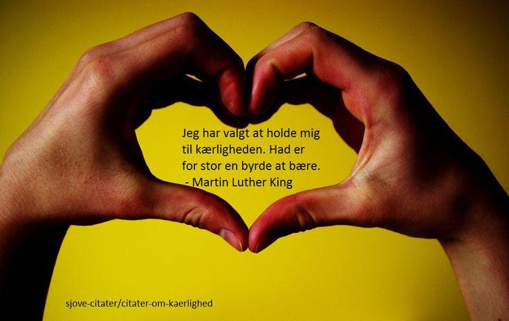 Billede fra http://sjove-citater.dk/wp-content/uploads/2015/02/Love_you1.jpg.