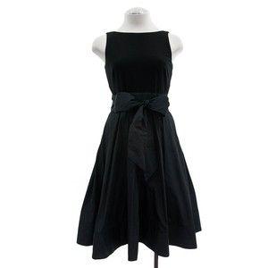 ralph lauren yuko dress - Google Search