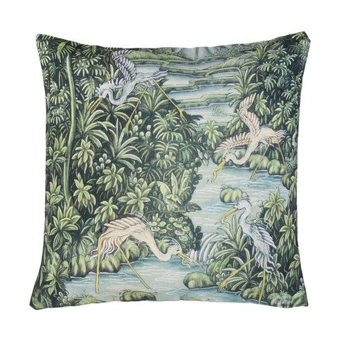 Jungle Print Cushion.jpg