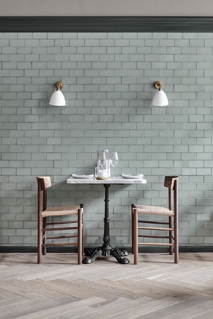 J39 chairs designed by Børge Mogensen for Fredericia at 'Steak Royal' restaurant