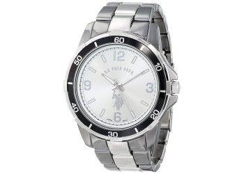 Reloj U.S. Polo Assn R11033 Análogo - Clásico Hombre $125.000