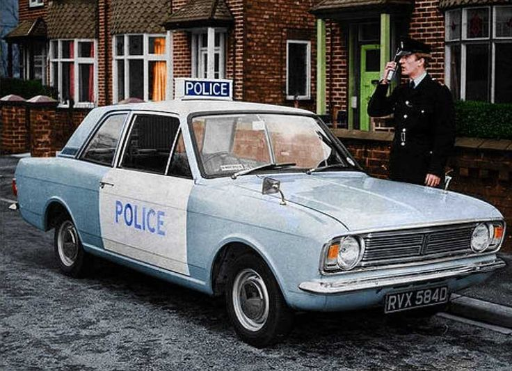 433 Best Police Cars Images On Pinterest