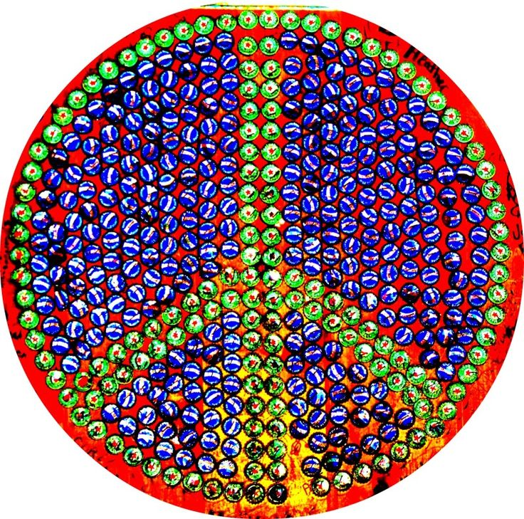 Images about hippies tye dye peace on pinterest