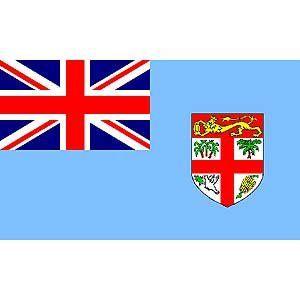 FIJI Asia - Capital: Suva - Currency: Fijian dollar - Language: English, Fijian - Popolation: 858,038 - President: Epeli Nailatikau - Government: Parliamentary republic