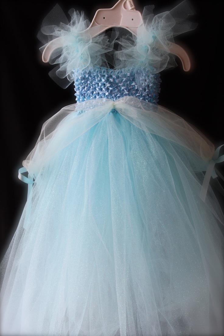 266 best princess dress diy images on Pinterest   Disney clothes ...