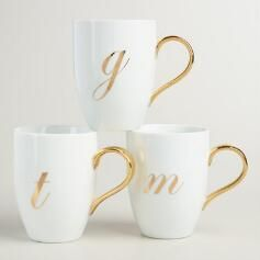 Drinkware - Cups, Drinking Glasses, Tea Cups | World Market