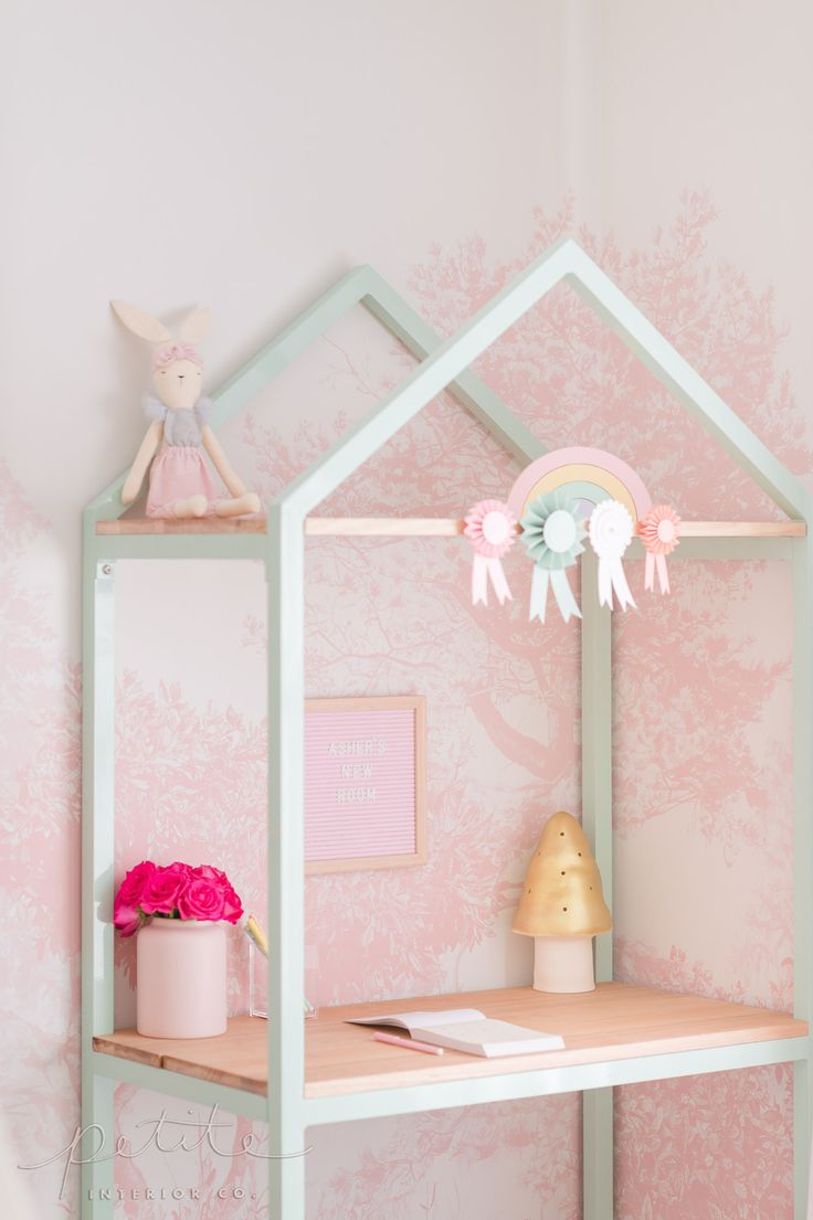 petite-interior-co-girls-room-15