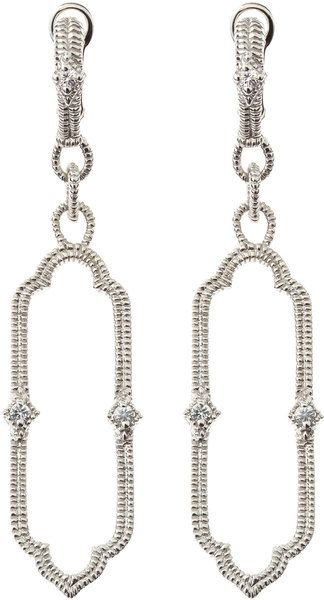 48 best Judith Ripka Jewlery images on Pinterest Jewellery Jewels