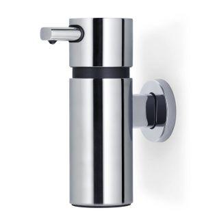 Tvålhållare Areo från Blomus, väggmonterad i rostfritt stål www.globalxdesign.se