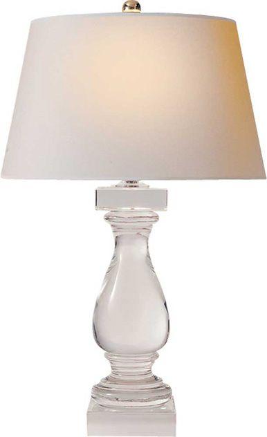 1475 best images about home lighting on pinterest. Black Bedroom Furniture Sets. Home Design Ideas