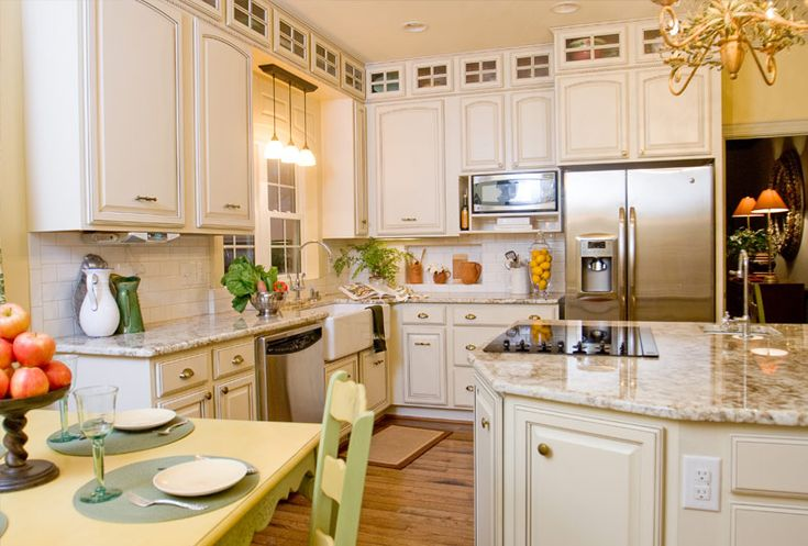 33 Best Images About Marsh Kitchens And Cabinets On Pinterest Bathroom Remodeling Bathroom