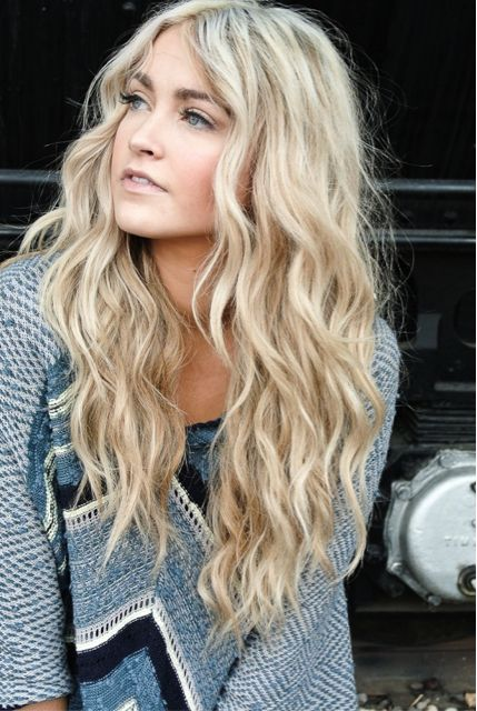 is this possible to perm?