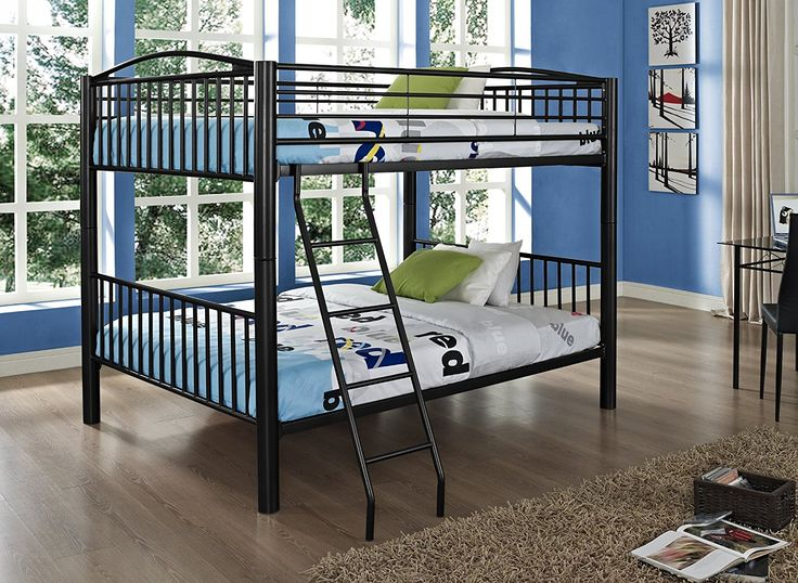 25 Best Bunk Bed Desk Ideas On Pinterest Bunk Bed With