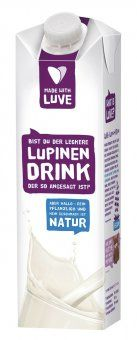 Made+With+Luve+Lupinen+Drink+Natur+1l
