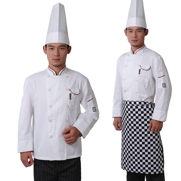7 best uniform ds collection images on pinterest ds for Restaurant uniform shirts wholesale