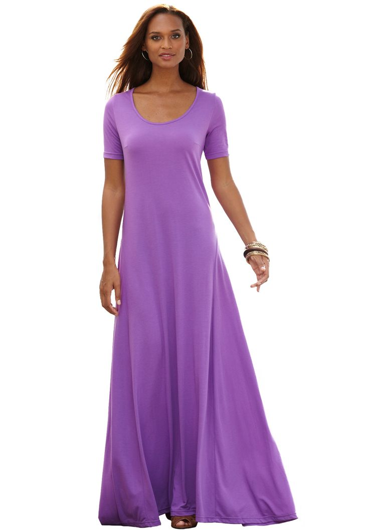 23 Best Images About The Maxis On Pinterest Petite Maxi